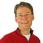 Scott Aspelin